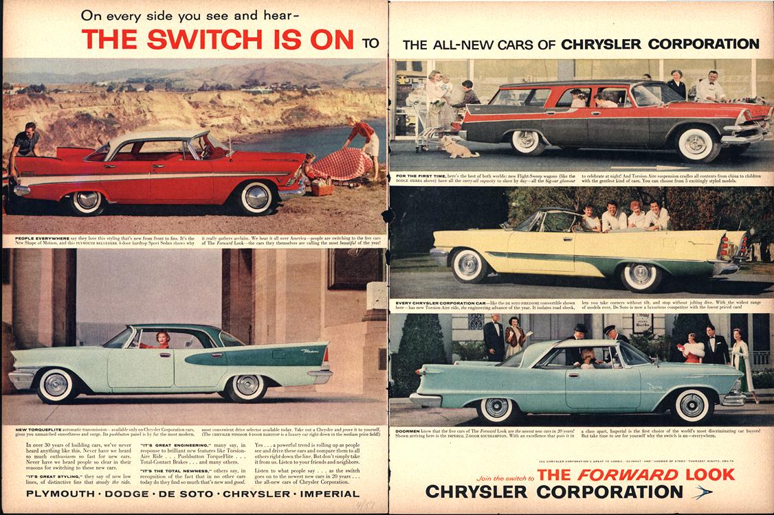 Chrysler 1957 Merge 0003