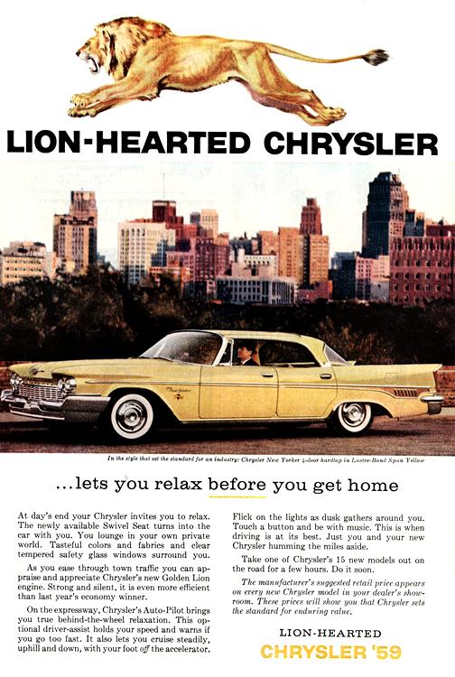 Chrysler 1959 0004
