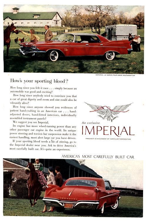 Chrysler 1960 0014