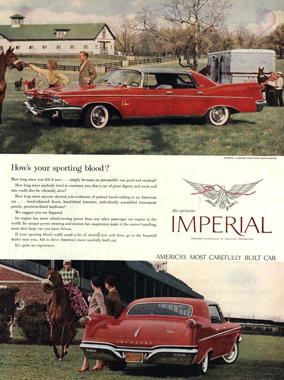 Chrysler 1960 0026