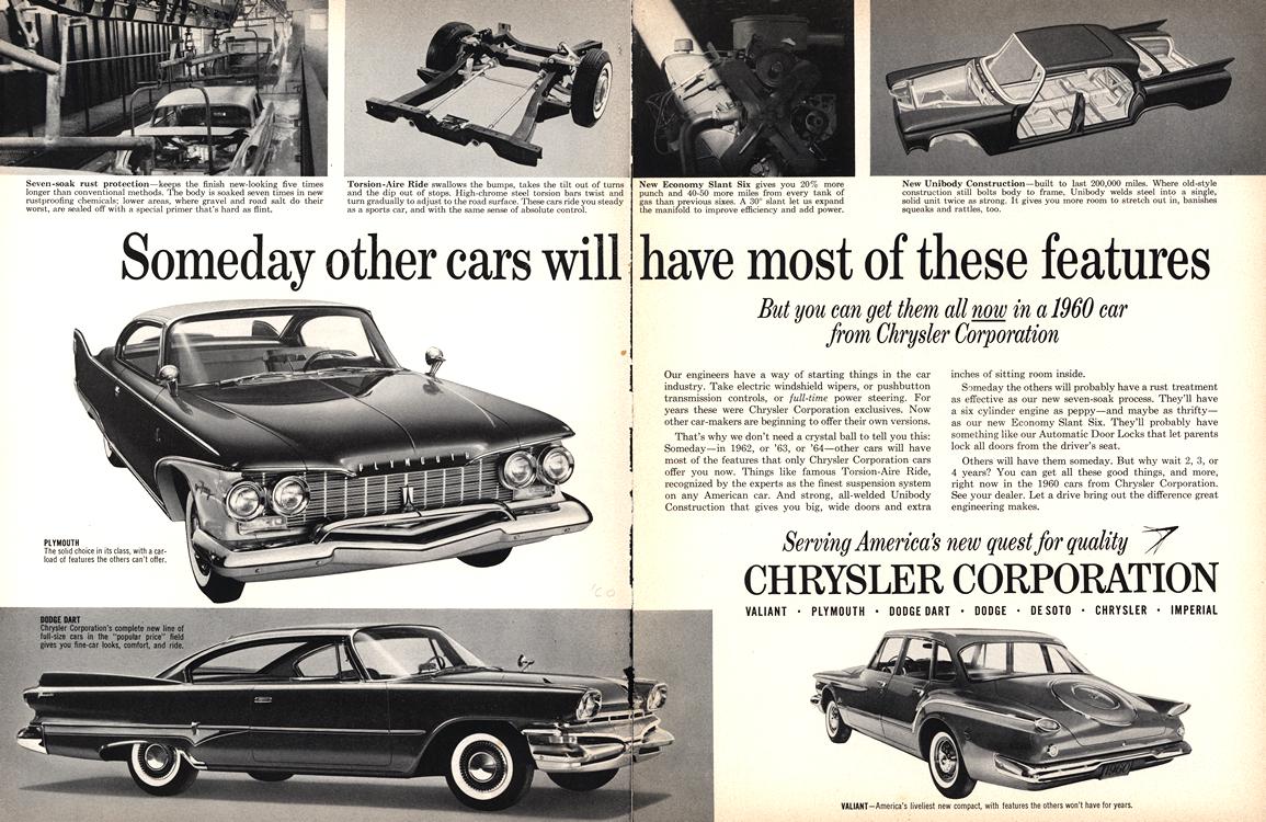 Chrysler 1960 Merge 0005