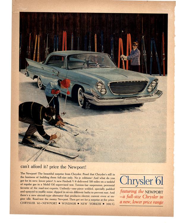 Chrysler 1961 0003