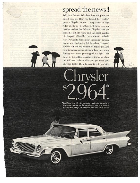 Chrysler 1961 0004