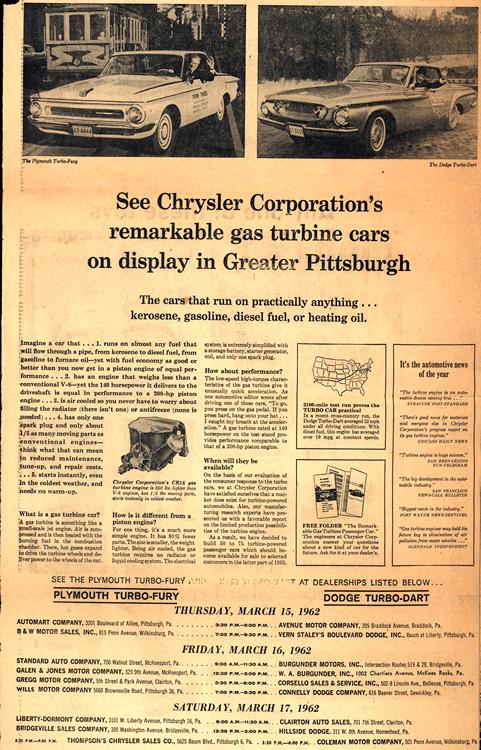 Chrysler 1962 0017