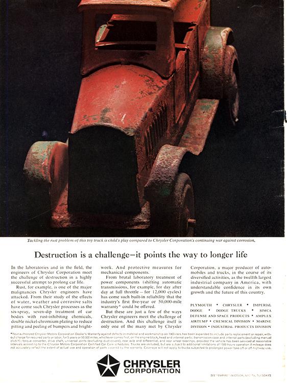 Chrysler 1963 0001