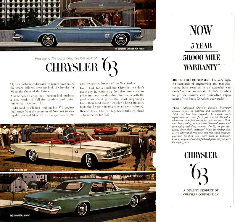 Chrysler 1963 0007