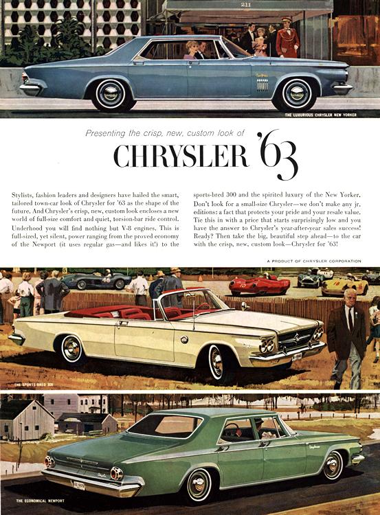 Chrysler 1963 0008