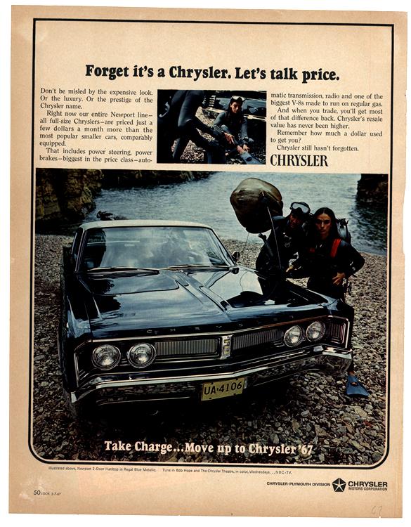 Chrysler 1967 0004