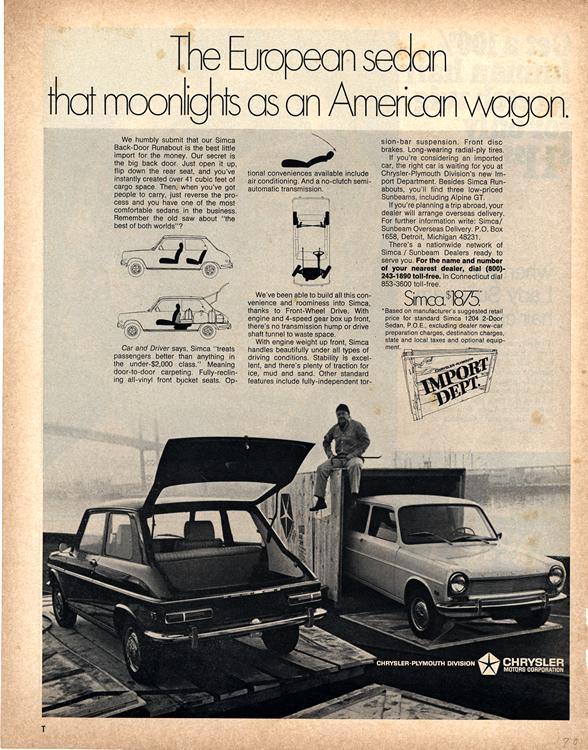 Chrysler 1970 0001