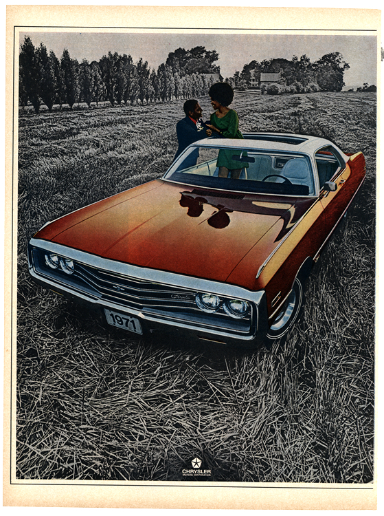 Chrysler 1971 0002