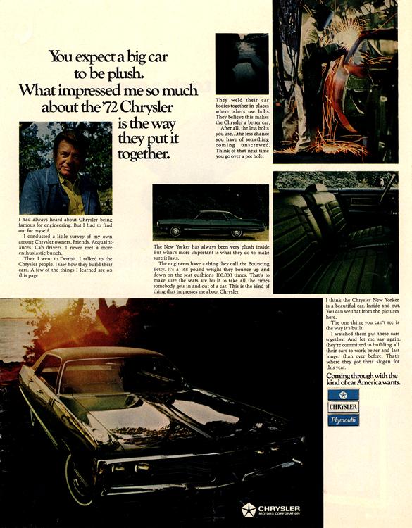 Chrysler 1972 0001