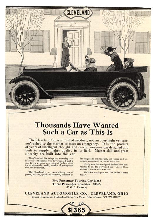 Cleveland 1920 0001