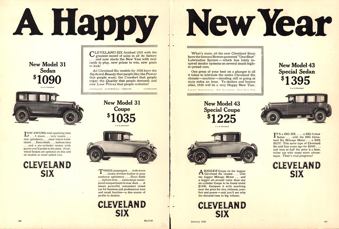 Cleveland 1926 Merge 0001