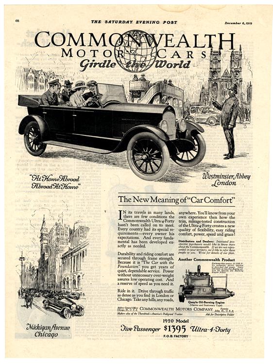 Commonwealth 1920 0002