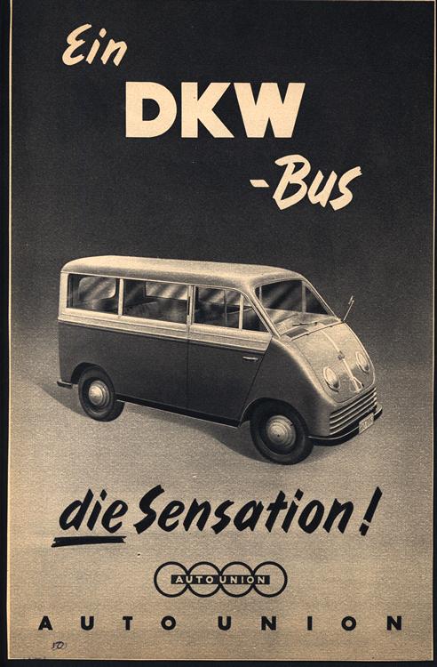 DKW 1950 0002