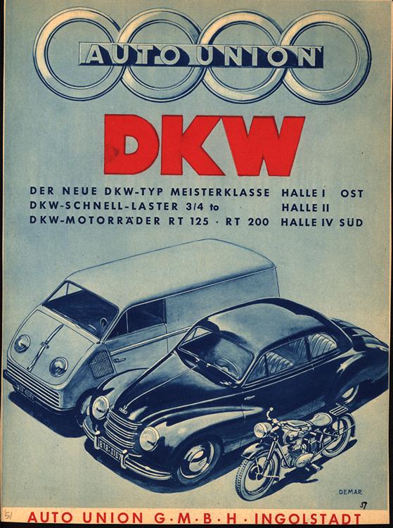DKW 1951 0001