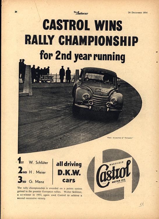 DKW 1954 0002