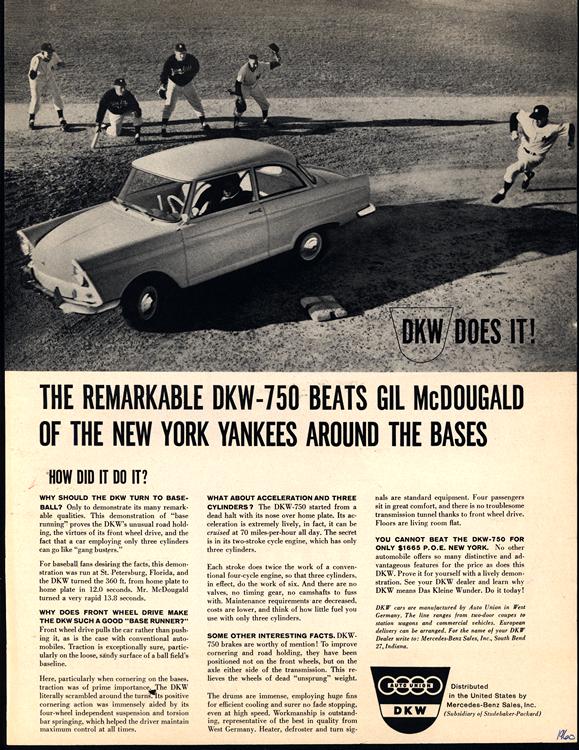 DKW 1960 0002