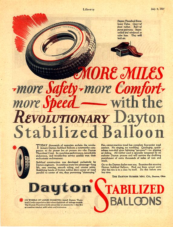 Dayton Tires 1927 0002