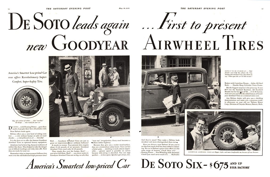 DeSoto 1932 Merge 0001