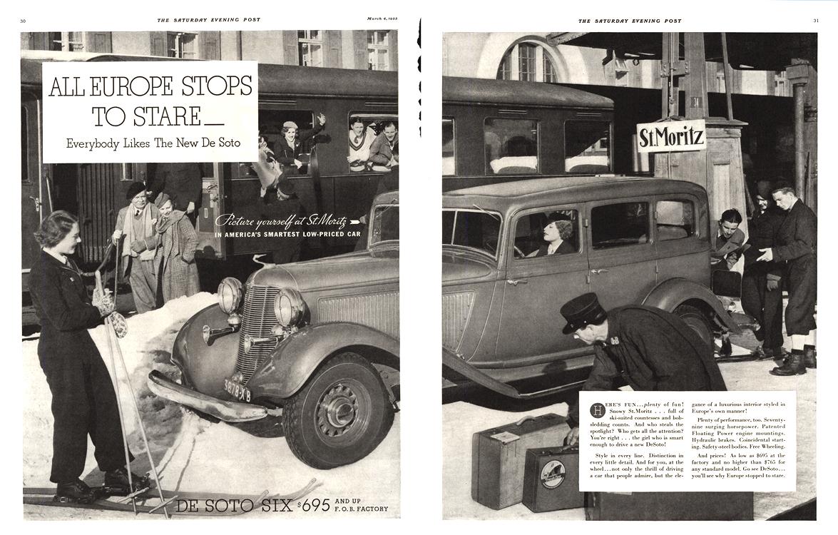 DeSoto 1933 Merge 0001