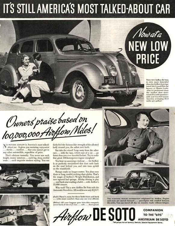 DeSoto 1935 0008
