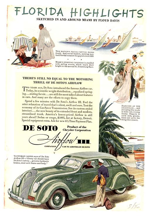 DeSoto 1936 0002