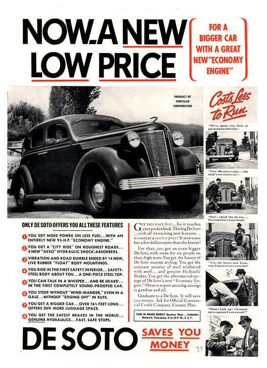 DeSoto 1937 0016