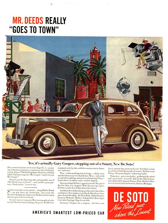 DeSoto 1937 0017
