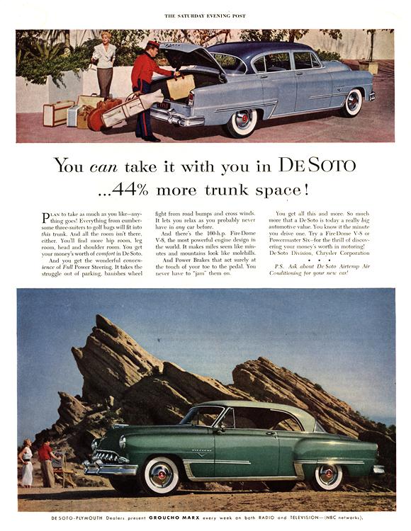 DeSoto 1953 0005
