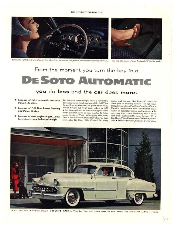 DeSoto 1954 0003