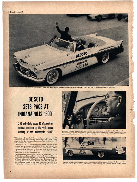 DeSoto 1956 0002