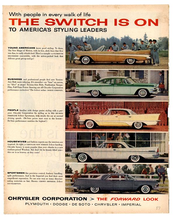 DeSoto 1957 0005