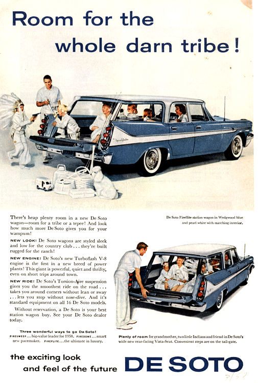 DeSoto 1958 0002