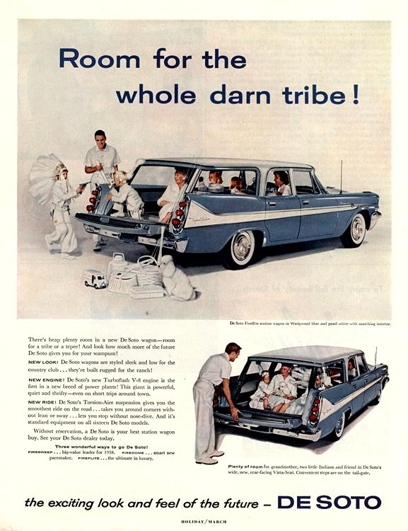 DeSoto 1958 0006