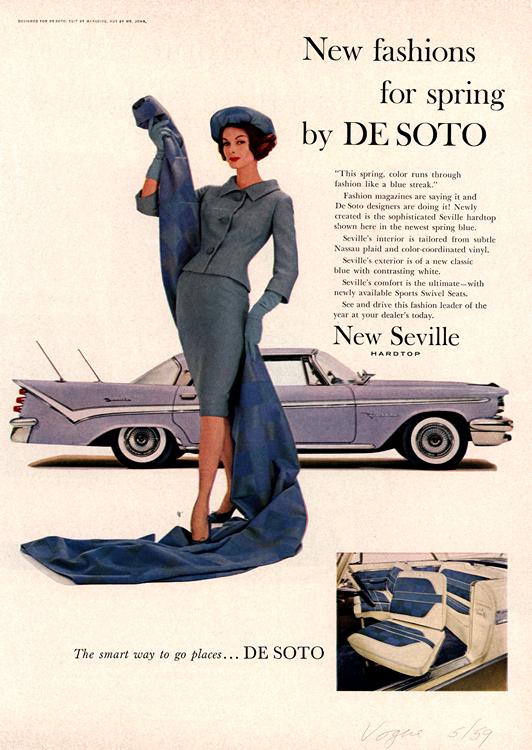 DeSoto 1959 0003