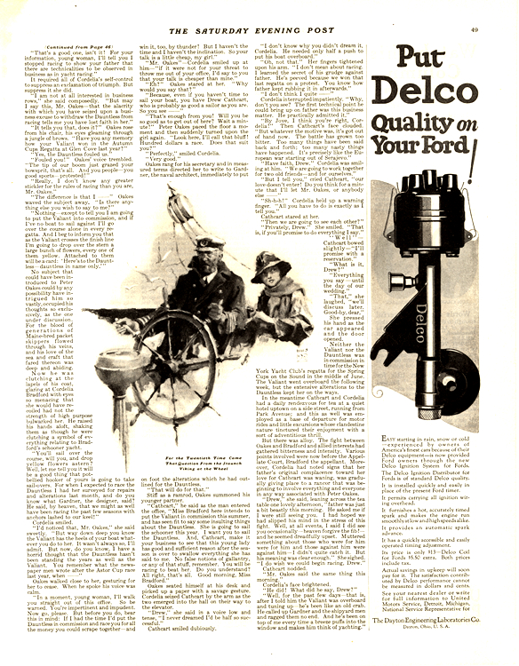 Delco Ignition 1924 0001
