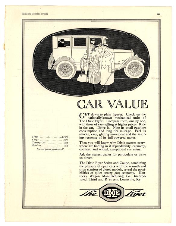 Dixie Flyer 1921 0003