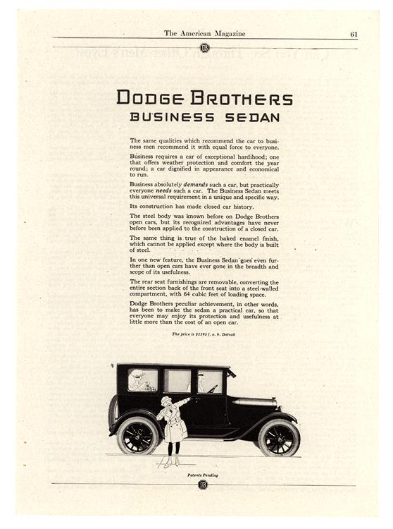 Dodge 1921ca 0001