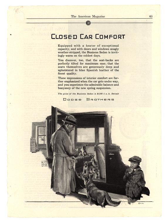 Dodge 1923 0013