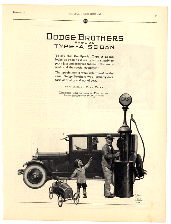 Dodge 1925 0006