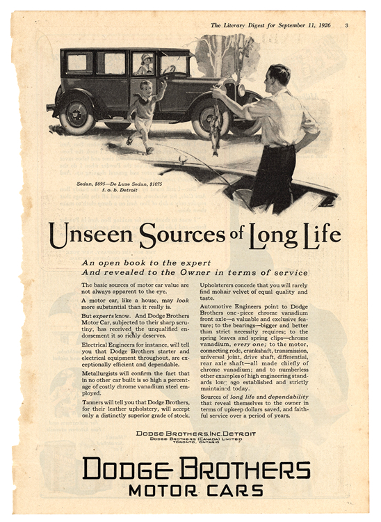 Dodge 1927 0022