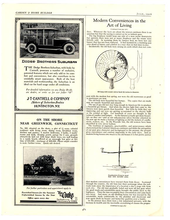 Dodge 1927 0034