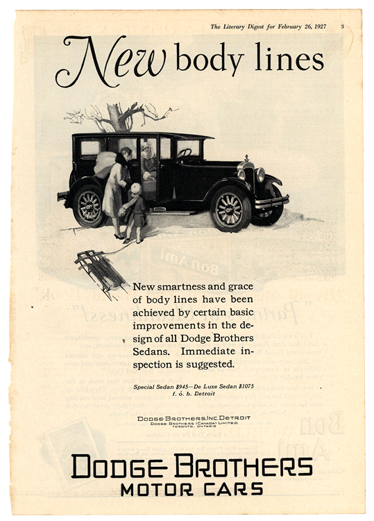 Dodge 1927 0037