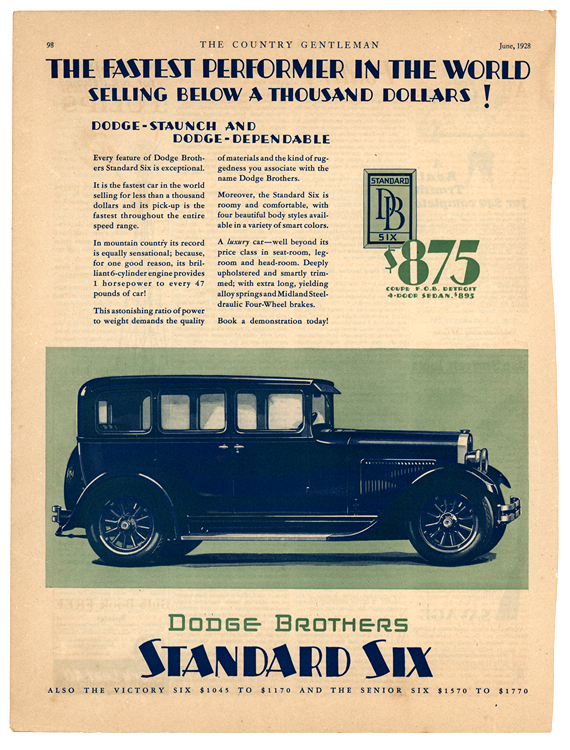 Dodge 1928 0003