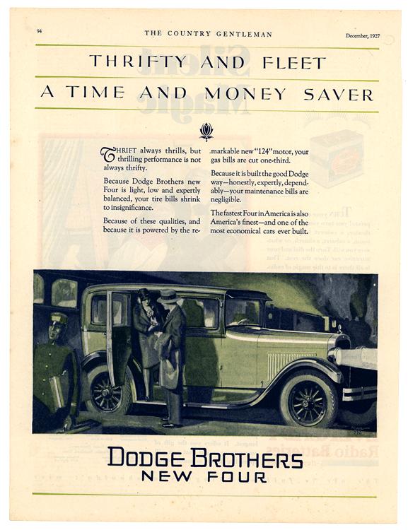 Dodge 1928 0021