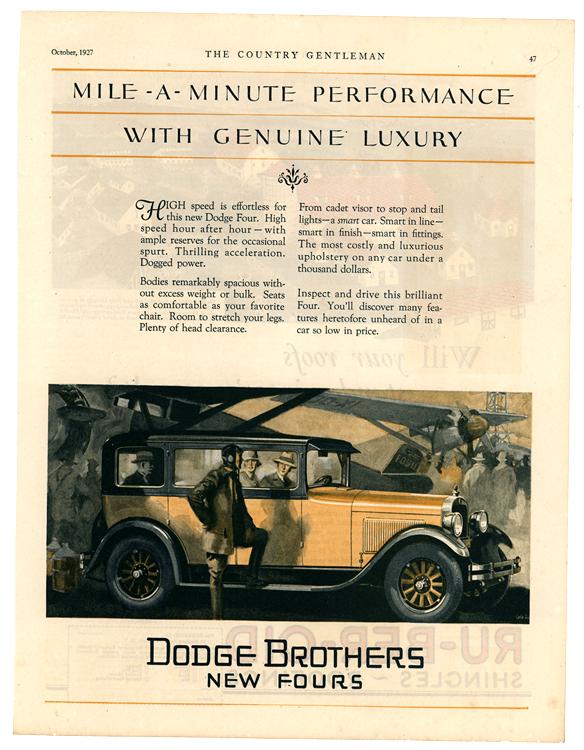 Dodge 1928 0022