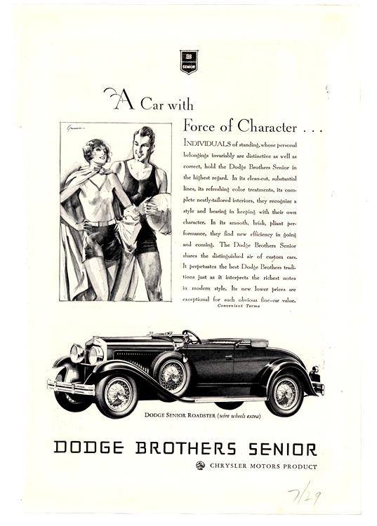Dodge 1929 0015