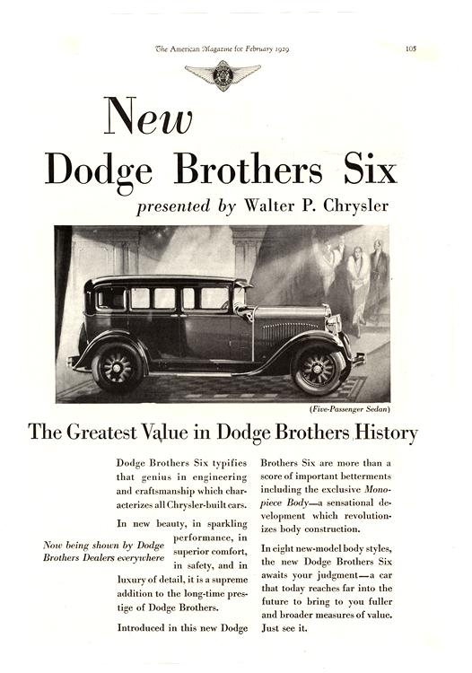 Dodge 1929 0020
