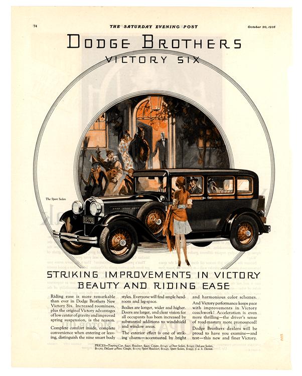 Dodge 1929 0022